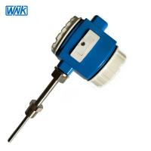 Quality Multi-Channel Smart Industrial Temperature Sensor 4-20mA Profibus-DP Output for sale