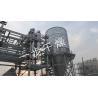 China Multi Purpose Food Processing Machine For Glucose / Maltose / Maltodetxtrin wholesale