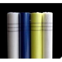 China Fiberglass Mesh 4*4mm, 4*5mm, 5*5mm wholesale