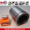 China Standard linear LME30UU/AJ/OP linear bearing wholesale