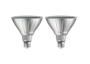 China Ra90 Dimmable 1000LM Indoor 120V 11W Par38 LED Lamp wholesale