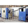 China Plastic PET Bottle Blow Moulding Machine / Blower Machine 2000ml 2000 BPH wholesale