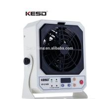 China Automatic Cleaning Ionizing Air Blower Optoelectronic / Plastic Industry Usage wholesale