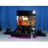 Buy cheap Benutzerdefinierte Plexiglas beobachten Display Auslage Acryl Uhr für Einzelhand from wholesalers