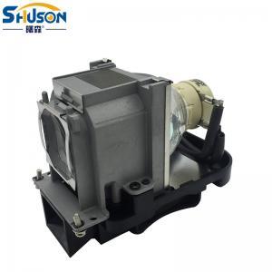 China VPL EW300 VPL EW315 VPL EW345 LMP E221 Sony Projector Lamp Replacement wholesale