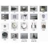 Buy cheap CEE7 Gauges, CEE7 Plug Socket Tester , Plug And Socket Gauge Calibration from wholesalers