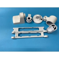 Buy cheap A380 Pressure Die Casting Components from wholesalers