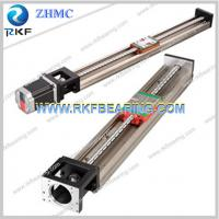 China HIWIN KK6005C-500A1-F4 High Precision Linear Module For  Industrial Robot wholesale