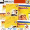 China Original Kodak High Gloss Photo Paper wholesale