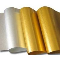 China PVC Core For Inkjet smart card material Plastic Sheet 0.3mm 0.38mm on sale