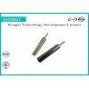 China Different Sizes Plug Socket Tester UL498 Figure 119.3  Ground Pin 57g wholesale