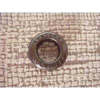Quality brass eyelet for leather for sale