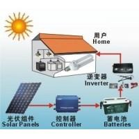 China 5Kw Off-Grid inverter wholesale
