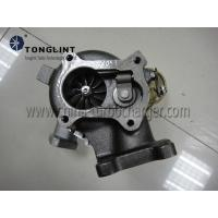 Quality Toyota 4 Runner Land Cruiser CT20 Turbo 17201-54030 turbocharger for 2LT 2-LT Engine wholesale