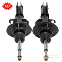 China 31306754342 Air Ride Suspension Shock Absorber 31316764604 31306754343 wholesale