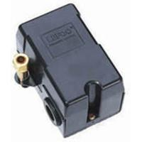 China Air Compressor Pressure Switches wholesale