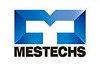 China Mestech Technology logo