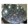 China Black Gold Polished Granite Tiles, High Density Granite Countertop Slabs wholesale