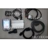 China VOLVO PENTA VODIA DIAGNOSTIC Kit with PDA Version industral diagnostic scanner wholesale