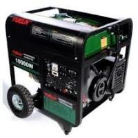 Quality Zdapan-75W 75kw electric silence alternator diesel portable generator set for sale