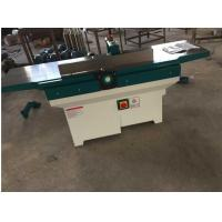 China heavy duty 380v 600mm wood surface woodworking machine wood planer wholesale