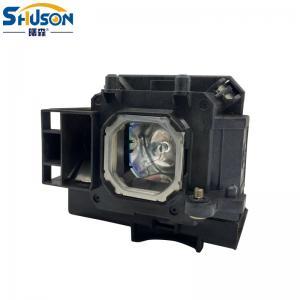 China NP UM330X NPUM330W NP P420X NP P350W NEC Projector Bulbs wholesale