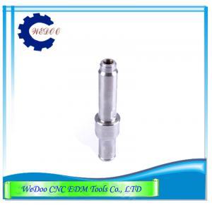 China C313 Shaft 130004943 Charmilles WEDM Accesories Parts 12Dx72L wholesale