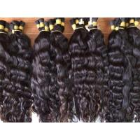 China Body Wave Virgin Cambodian Hair 100 Unprocessed Human Hair Healthy wholesale