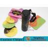 Mini UV Purple Code Lamp Yanchao Lanyard Flashlight Multi-function for sale