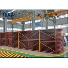 China Condensing CFB Boiler Economizer Coil / Economiser In Power Plant ASME Standard wholesale