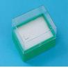 China Transparent Box (QH-112) wholesale