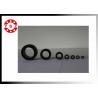 Quality Micro Radial Plain Bearing GE4E Inner Diameter 4mm Thickness 5mm wholesale