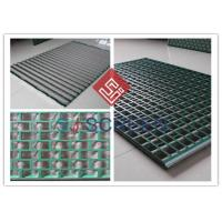 China High Performance Stainless Steel Screen Wire Mesh Rectangle Shape 1050 X 695Mm wholesale