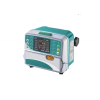China Bolus Rate 300~1200ml/h Economical Medical Infusion Pump With Volume Infused of 0~36000ml wholesale