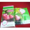 Quality Capsula De Slabit Arpfarm realizat 100% din plante, asadar 100% natural for sale