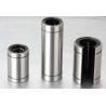 China LME16LUU Linear Bearing Guide Rexroth Square Linear Slider Bearing wholesale