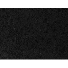 China New G684 Fuding Black Pearl Black Diamond Basalt Split Polished Flamed Granite stone tiles slabs wholesale