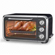 Quality Toaster Oven 22L from DOWGE for sale
