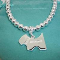 Quality Tiffany& co. ,  Gucci,  Links of London Jewelry replicas wholesaler and manufacturer,  tiffanywholesaler for sale