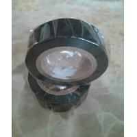 Automotive Wire Harness Tape Low VOC and Lead Free ADL PVC insulation tape