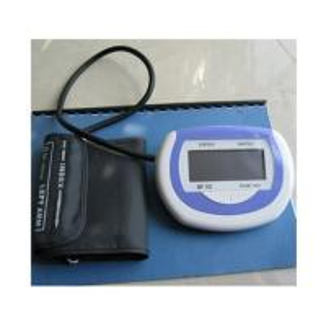 China Digital Blood Pressure Monitor  BP102 on sale