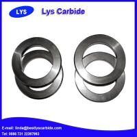 China Tungsten carbide seal ring wholesale