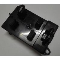China Car Body Auto Electrical Parts Power Window Lifter Switch For Honda 35750-S2K-003 wholesale