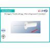 China 1mm Diameter Electrical Socket Tester 1N Gauge / IEC60884 Figure 10 wholesale