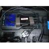 China ISUZU 24V Adaptor ISUZU heavy duty Truck diagnostic scanner wholesale
