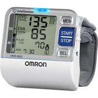 China Upper Arm Blood Pressure Monitor on sale