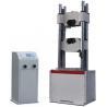 China Digital Display Hydraulic Universal Testing Machine Utm 300 / 600 / 1000kn wholesale