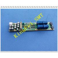 Buy cheap SM482 head Driver Lower Board SMT PCB Assembly For Samsung SM Machine Original from wholesalers