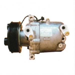 China ALA20334 Air Conditioning COMPRESSOR Frontier, Xterra AC COMPRESSOR CR-14 AC COMPRESSOR 92600-EA300,92600EA30C AC Compre wholesale