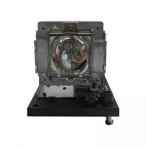 China NP12LP NP4100 NP4100+ NP4100 06FL 60002748 NEC Projector Bulbs wholesale